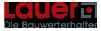 Jakob Lauer GmbH