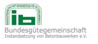Bundesgütegemeinschaft