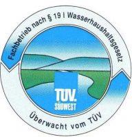 TÜV Südwest